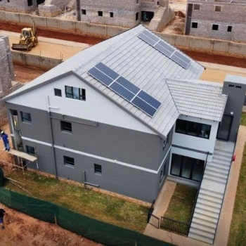 Designer-Roof-Trusses-at-66-on-High-in-Benoni005