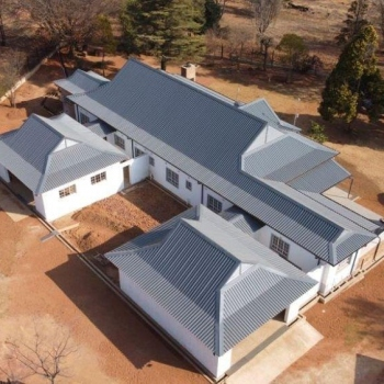 Designer-Roof-Trusses-dutch-gable-roof-done-in-bapsfontein0001