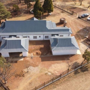 Designer-Roof-Trusses-dutch-gable-roof-done-in-bapsfontein0002