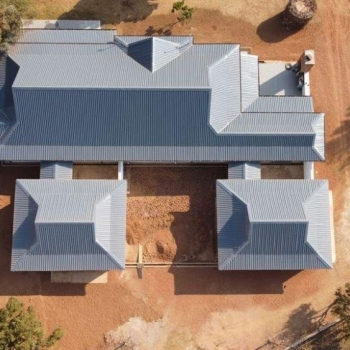 Designer-Roof-Trusses-dutch-gable-roof-done-in-bapsfontein0003