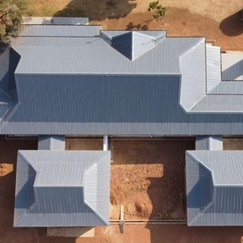Designer-Roof-Trusses-dutch-gable-roof-done-in-bapsfontein0004