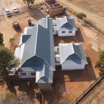 Designer-Roof-Trusses-dutch-gable-roof-done-in-bapsfontein0005