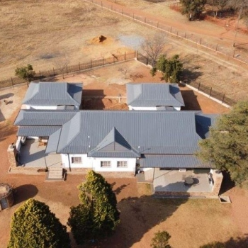 Designer-Roof-Trusses-dutch-gable-roof-done-in-bapsfontein0006