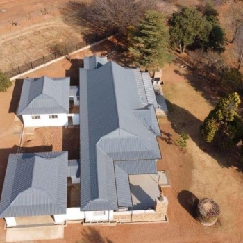Designer-Roof-Trusses-dutch-gable-roof-done-in-bapsfontein0007