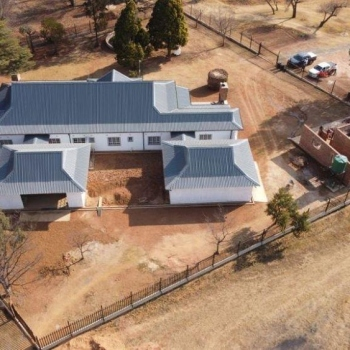 Designer-Roof-Trusses-dutch-gable-roof-done-in-bapsfontein0008