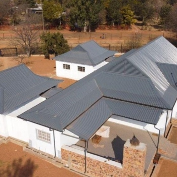 Designer-Roof-Trusses-dutch-gable-roof-done-in-bapsfontein0009