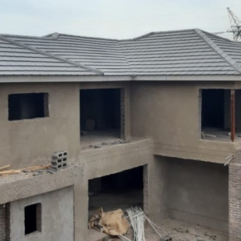 Designer-Roof-Trusses-Eye-of-Africa-Signature-Golf-Estate013