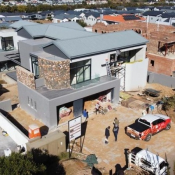 Designer-roof-truss-did-this-gleaming-gable-roof-with-IBR-sheeting-in-Waterfall-Country-Estate-Midrand006