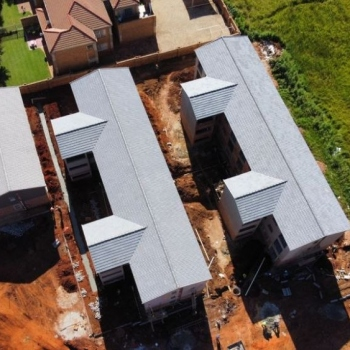 Desiner-Roof-trusses-Greenleaf-Estate-in-Kenleaf-Brakpan005