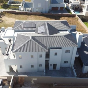 Designer-roof-truss-did-Another-appealing-hip-roof-done-in-Waterfall-Country-Estate-in-Midrand001