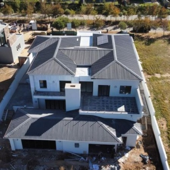 Designer-roof-truss-did-Another-appealing-hip-roof-done-in-Waterfall-Country-Estate-in-Midrand002