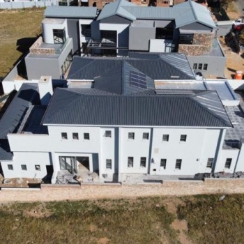 Designer-roof-truss-did-Another-appealing-hip-roof-done-in-Waterfall-Country-Estate-in-Midrand003