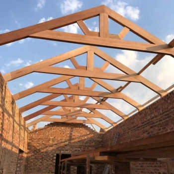 Designer-Roof-Trusses-House-Janse-van-Rensburg-on-stand-177-Serengeti005