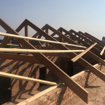 Designer-Roof-Trusses-House-Janse-van-Rensburg-on-stand-177-Serengeti011