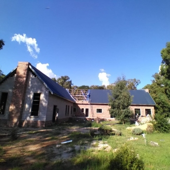 House-Mason-in-Babsfontein0006