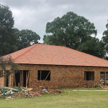 Designer-Roof-Trusses-did-the-Roof-and-Trusses-at-Jarah-country-estate-in-Benoni-002