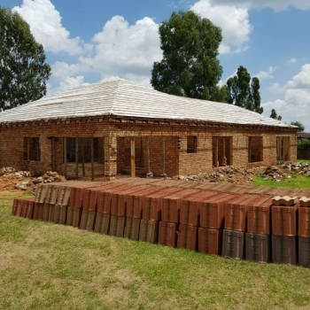 Designer-Roof-Trusses-did-the-Roof-and-Trusses-at-Jarah-country-estate-in-Benoni-003
