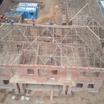 Desiner-Roof-trusses-modern-roof-in-Sandton005