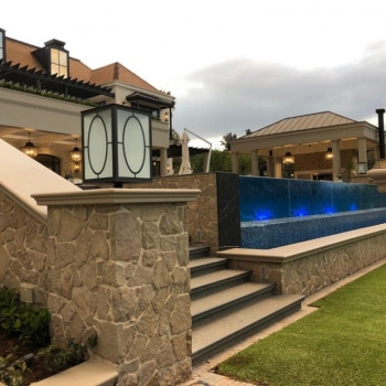 Roof-Tsafendakis-in-Waterkloof-Pretoria-completed0003