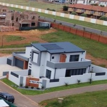 Swallow-Hills-Lifestyle-estate-Kempton-Park001