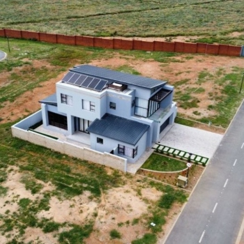 Swallow-Hills-Lifestyle-estate-Kempton-Park003