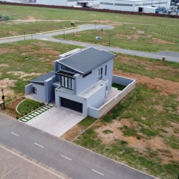 Swallow-Hills-Lifestyle-estate-Kempton-Park004