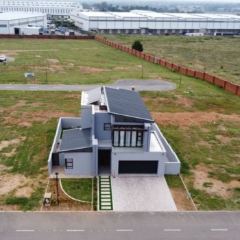 Swallow-Hills-Lifestyle-estate-Kempton-Park005