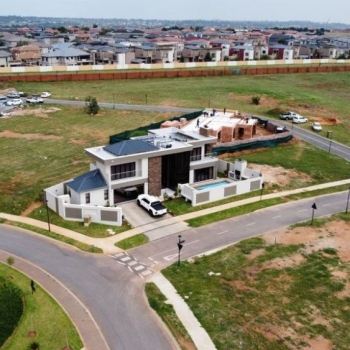 Swallow-Hills-Lifestyle-estate-Kempton-Park007