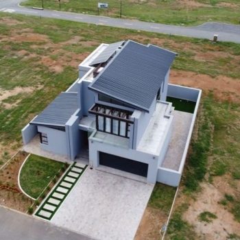 Swallow-Hills-Lifestyle-estate-Kempton-Park008